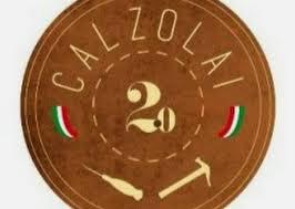 associazione nazionale calzolai 2.0